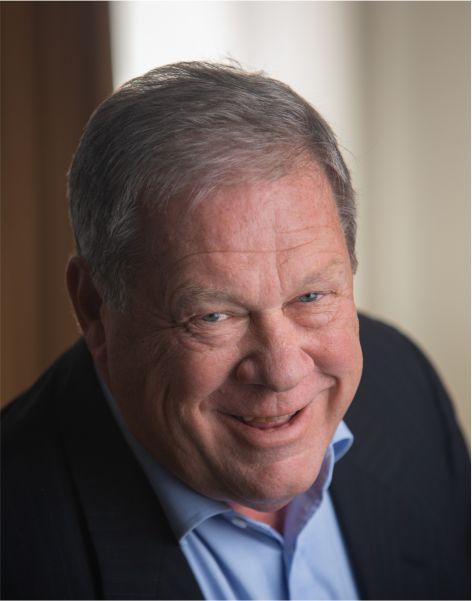 Bill Doran