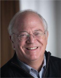 Jed Dunn