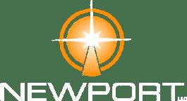 Orange Logo Stacked