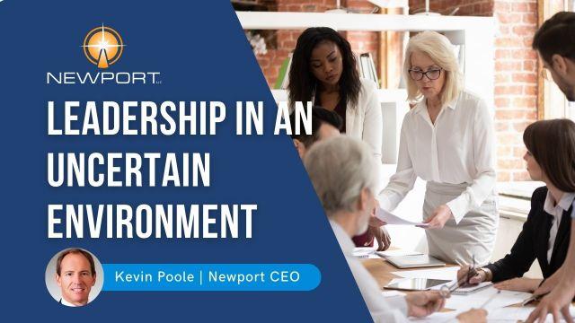 leadership thumbnail